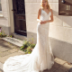 Modeca Kerry - Bröllopslandet
