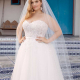Dreamwear Casablanca Bridal Style BL306 Nova
