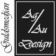 Ag/Au Design Guldsmed Göteborg