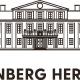 Krusenberg Herrgård Logo