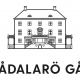 Smådalarö Gård - logo
