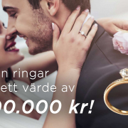 Diamantjakten 2021