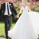 Wedding Bells by Little Fairies - Morilee 5684
