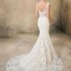 Wedding Bells by Little Fairies - morilee-5762