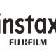 Instax - fujifilm