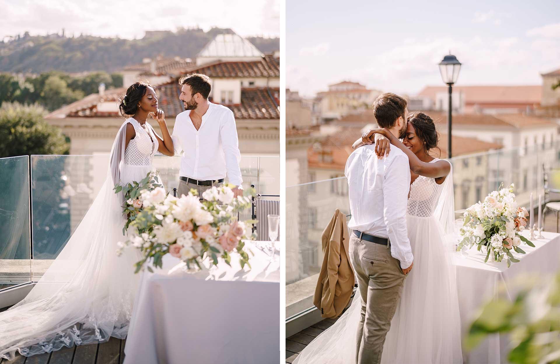 bröllopsfotografering - vanliga misstag