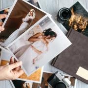 checklista efter bröllopet