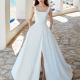 Bröllopsklänning Arlette från Enzoani Love