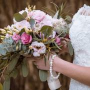 Bröllopsmässa Umeå