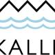 Hovås Kallbadhus