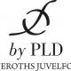 Pld - logo Peter Liljeroth